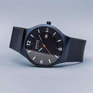 Bering 14440-393 BERING / Watch / Solar / Men